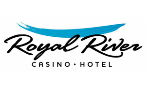 Royal River Casino