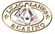 Lilac Lanes