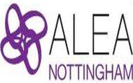 Alea Nottingham