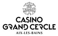 Grand Cercle Bains