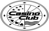 Casino Caleta Olivia