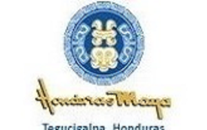 Honduras maya hotel casino real battlefield 2 pc game download tpb