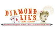 Diamond Lil's