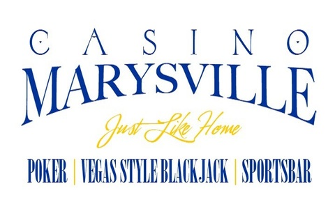 Casino Marysville