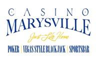 Casino Marysville