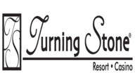 Turning Stone