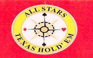 ASD All Stars