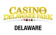 Delaware Park Online
