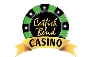 Catfish Bend Casino