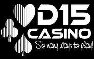 D15 Casino