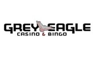 Grey Eagle Casino