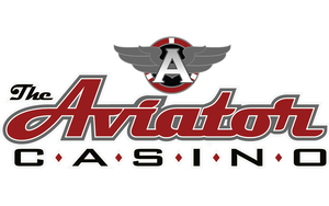 Aviator casino facebook