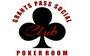 Grants Pass Poker Room