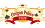 Oregon Poker Club - Claudia's