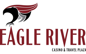 Eagle River Casino