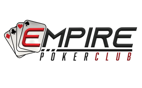 Empire Poker Clas...