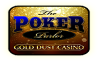 Poker Parlor