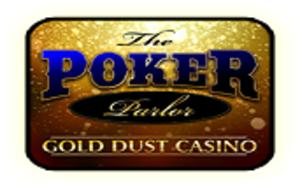 Poker Parlor