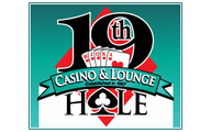19th Hole Casino