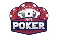 Pop's Poker