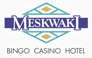 Meskwaki