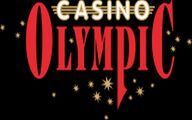 Olympic Eurovea