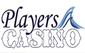 Players Casino