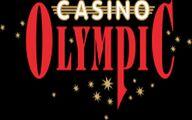 Olympic Carlton