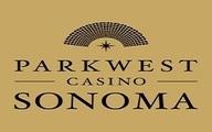 Parkwest Sonoma