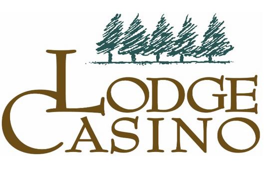 Logo The Lodge Casino Black Hawk CO