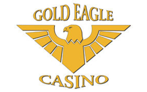 Gold Eagle Casino