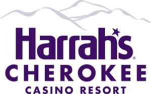 Harrah's Cherokee