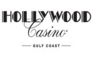 Hollywood Gulf Coast
