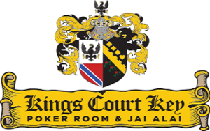 Kings Court Key