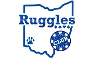 Ruggles Blue