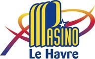 Pasino du Havre