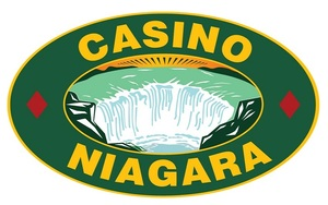 Niagara Falls Poker Tournament