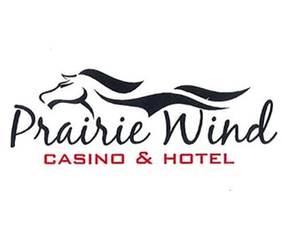 Prairie wind casino location bay view casino biloxi