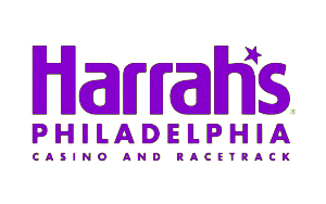 Harrah's Philly