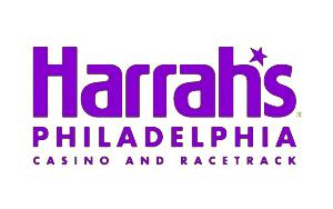 Harrah's Philly