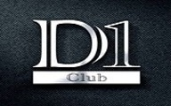 D1 Club Casino