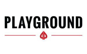 Playground Poker