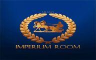 Imperium Room