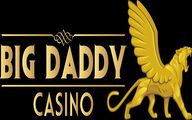 Big Daddy Casino