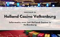 Casino Valkenburg