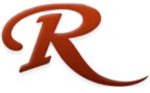 Riverside Resort
