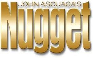 JA Nugget Reno