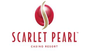 Scarlet Pearl