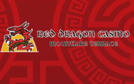 Red Dragon Casino