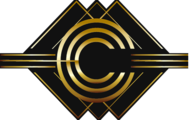 Carlton Casino Club